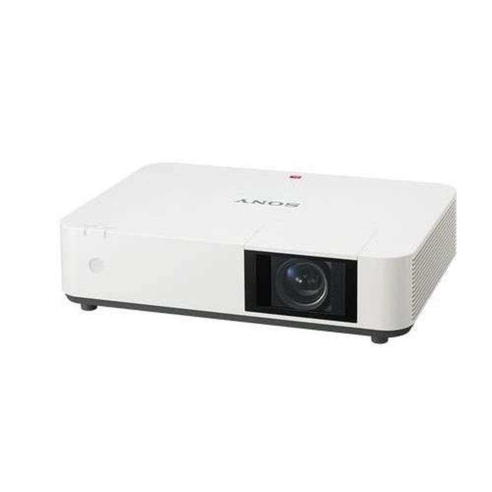 Sony VPL-PWZ10 Video - Proyector (5000 lúmenes ANSI, 3LCD, WXGA ...