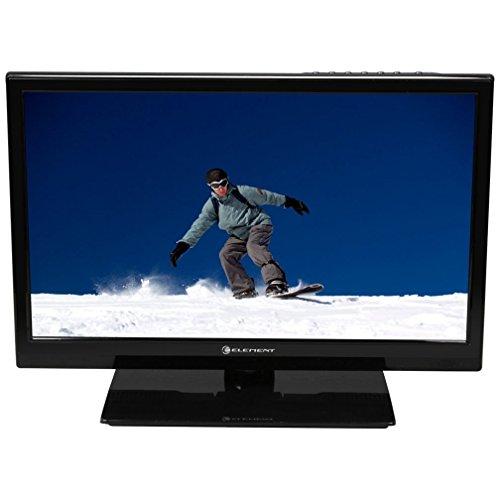 Element ELEFW195 720p 60Hz HDTV