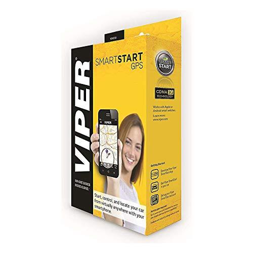 Viper LYSB0126CEYBA-ELECTRNCS