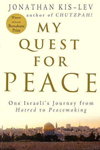 peace quest - 3