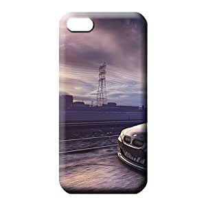 iphone 5c phone skins Protection case cover New Snap-on case cover bmw m5 e60