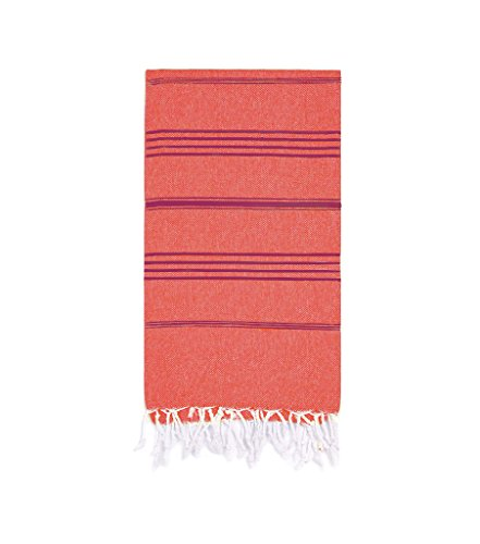 eshma-mardini-100-cotton-swimsuit-cover-up-bath-beach-travel-towel-39-x-70-peach-rose-
