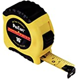 US Tape 50036 3/4-Inch x 16-Foot CenterPoint ProTape
