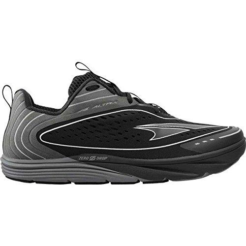 [アルトラ] メンズ スニーカー Torin 3.5 Running Shoe [並行輸入品] B07DHP5KFH 12-D_Regular