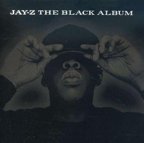 Jay z the black album edited amazon music malvernweather Images