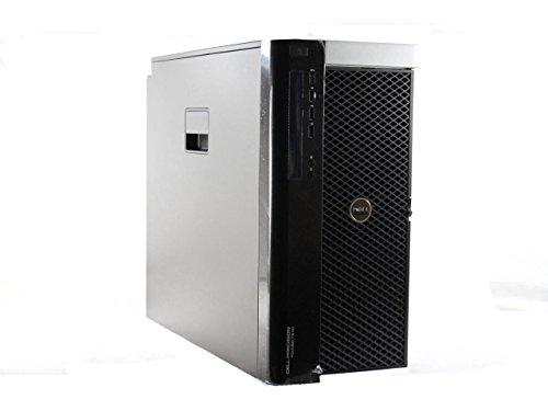 Price comparison product image New Genuine Dell Precision T7910 Aluminum Black Tower Barebone With Accessories 077RDC HN057 1B23LVL00 RGYTK 6W2X6 TM5PH 1B31PPJ00-600-G 1B31PRK00-600-G 8PXM2-A00 6YVJR-A00 SBA081T