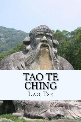 Tao Te Ching (Spanish) Edition