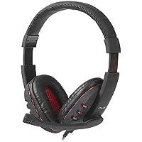 Dark DK AC GH100 Stereo Oyuncu Kulaküstü Mikrofonlu Kulaklık
