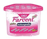 Farcent Desiccant Sense of Rose 450ml.