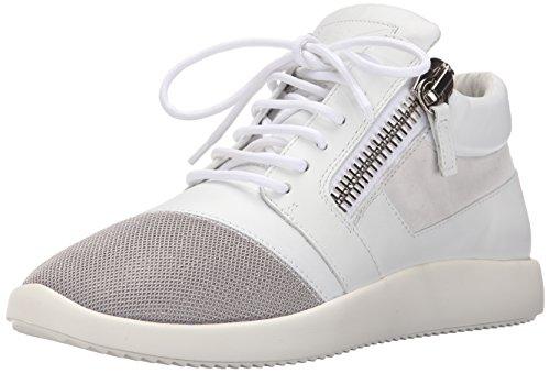 giuseppe-zanotti-womens-rs6128-fashion-sneaker-megatron-grigio-10-m-us