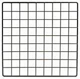 ExecuSystems Gridwall Panels & Units