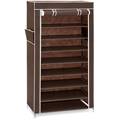 Best Choice Products Storage Organizer