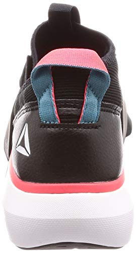 Reebok Scarpe Multicolore Flex Donna Fitness Da Split pqrwaUp