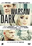 Warsaw Dark (Region 2, PAL)