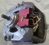 kenmore 80 motor - Whirlpool Kenmore washer machine motor 3349644