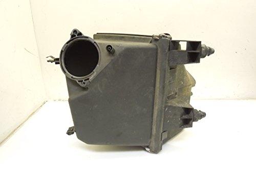 Audi A6 C5 2.5TDi Diesel Air Filter Housing Air Box: