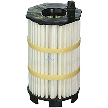 Bosch 72262WS / F00E369907 Workshop Engine Oil Filter