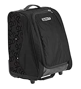GRIT SPECIAL SKATING TOWER BAG 20