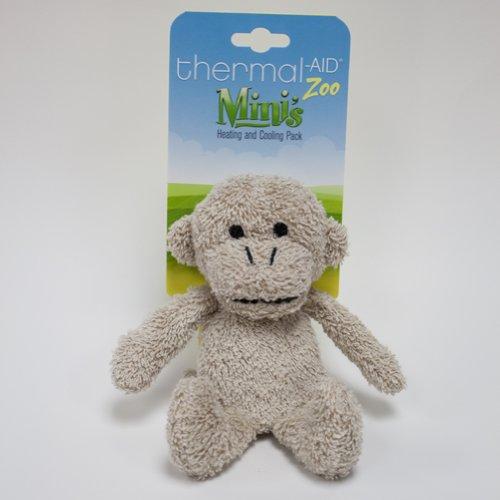 Zoo Babies Miniatures - 9