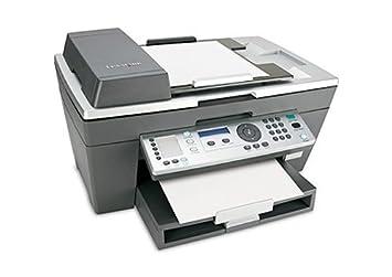 Lexmark X7350 Printer X64 Driver Download