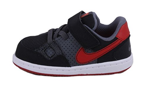 Nike Son Of Force TDV 615150 –