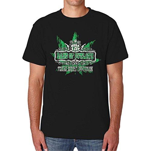 texas-hippie-coalition-t-shirt-kinaya-mens-cotton-short-sleeve-band-tees-black