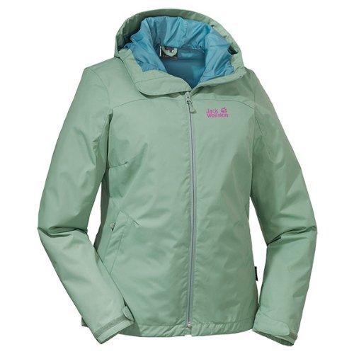 Mini veste pour femme
