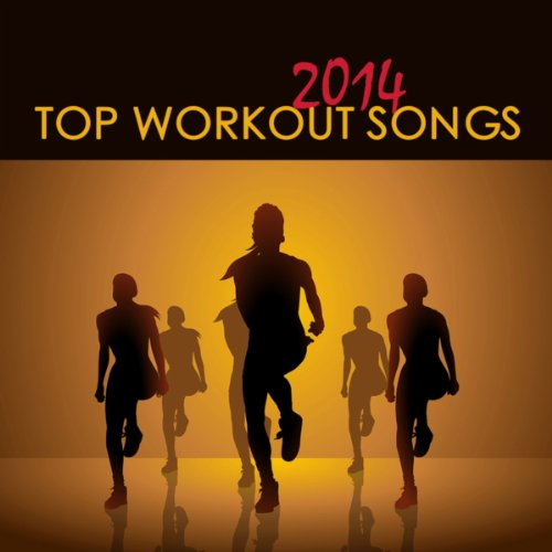 House Minimal Music (Top Workout Songs 2014 - Lounge, Deep House, Soulful & Minimal Electronic Workout Music for Jogging, Crossfit, Body Building, Total Body Workout, Strength Training, Water Aerobics, Power Pilates, Strip Dance, Pole Dancing & Weight Loss Programs)