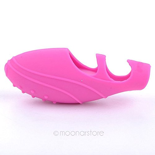 Amazon.com: Adult Finger Dancer Vibrator Shoe,Sexuales Clitoral G Spot Stimulator,Sex Machine Sex Toys for Women,Erotic Products 105: Health & Personal Care