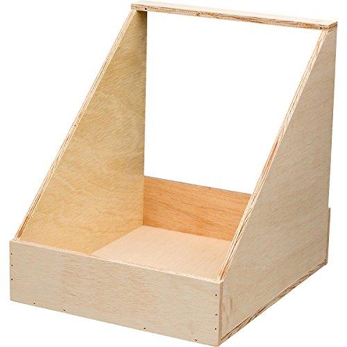 WARE-Chick-N-Nesting-Box