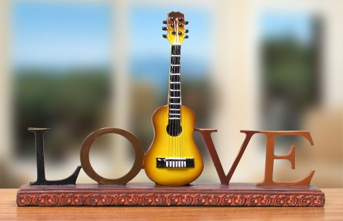 Acoustic Natural Acoustical Musician Students product image
