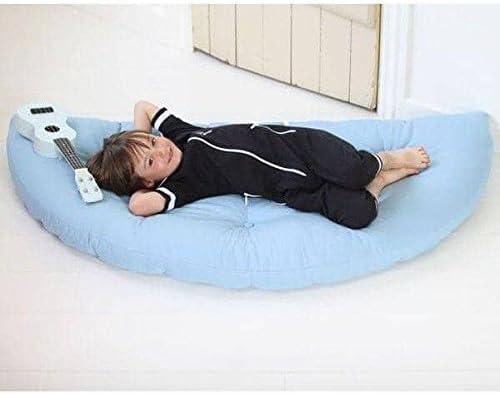 EnfantsDouilletPratiqueet Confortable mds Natural futon Convertible pour Little NestFauteuil 701 OPk80XNnw