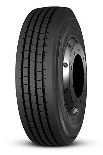 16 ply tire - 7