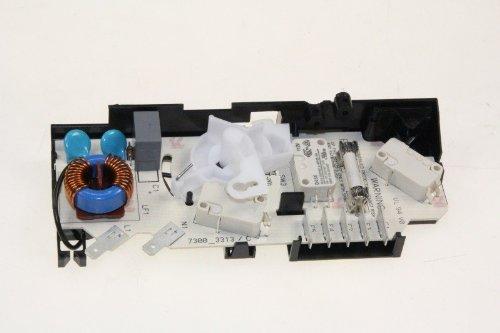 Fagor - Cerradura para Micro microondas fagor - bvmpièces ...