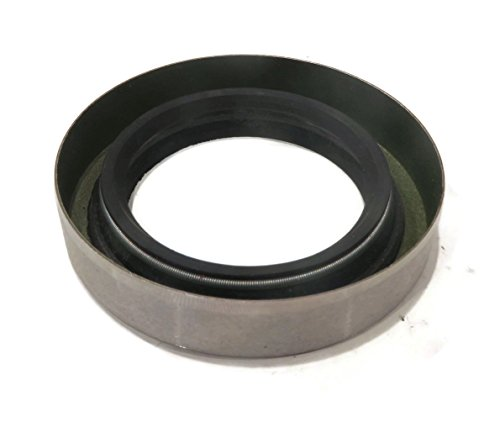the-rop-shop-4-new-grease-seals-double-lip-1719-x-2565-fit-trailer-hub-wheel-3500-axle