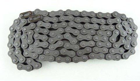 chain motor - 5