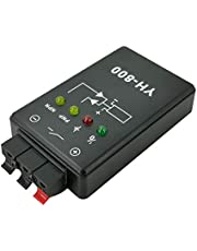 Senmubery YH-800 Photoelectric Switch Tester Proximity Switch Magnetic Switch Tester Sensor Tester