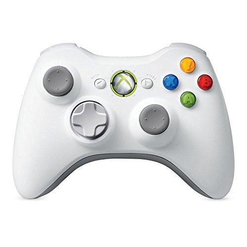 Xbox 360 Wireless Controller Refurbished
