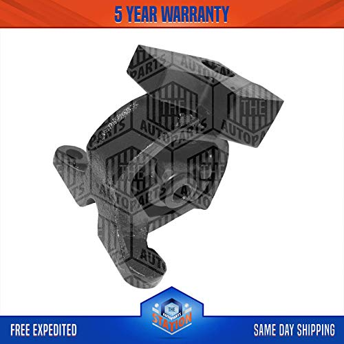 Eagle BHP 4406 Transmission Motor Mount (3.2 L For Acura Legend Automatic Manual) Acura Legend Automatic Transmission