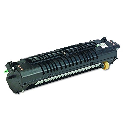 (Genuine Xerox Fuser 110V for the Phaser 6300/6350, 115R00035)