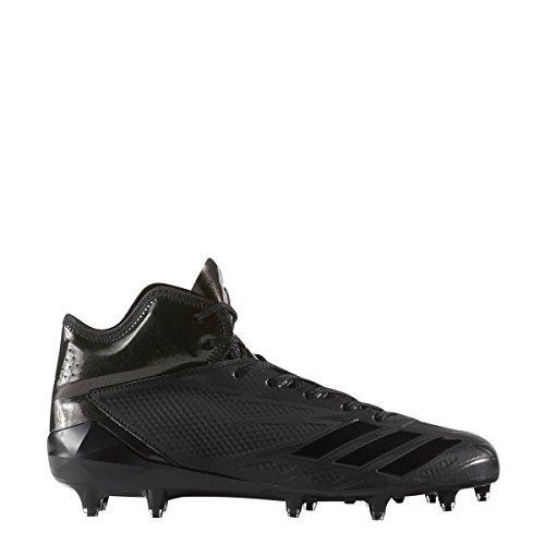 size 40 a58bb 3b6b2 adidas Adizero 5-Star 6.0 Mid Cleat - Men