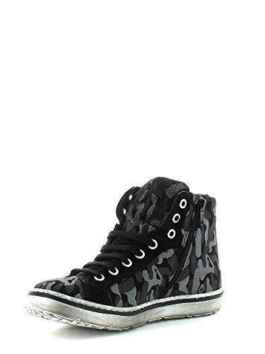 Melania ME6122F4I.A Zapatos Niño Negro