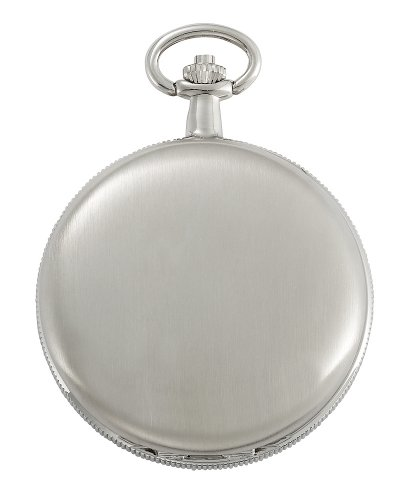Buy antique pocket watch coin