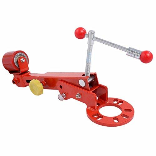 Buy cherry picker wheels