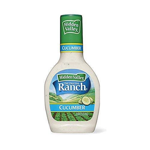 hidden-valley-ranch-cucumber-dressing-16-fl-oz