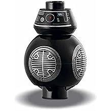 LEGO Star Wars The Last Jedi Minifigure - First Order BB-9E Droid (75179)