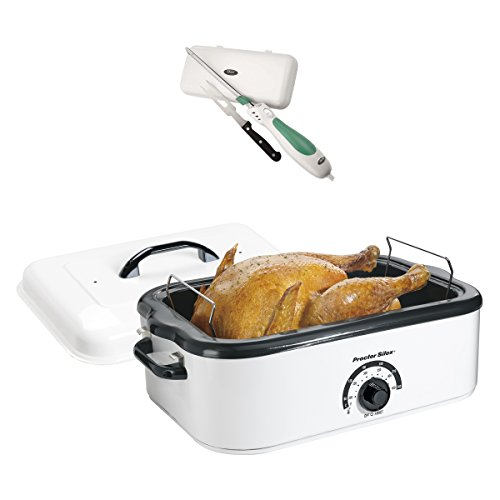 18qt slow cooker - 9