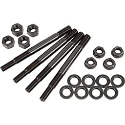 Moroso 38191 Tray Mounting Stud Kit for Ford