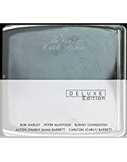 Catch A Fire (Rm) (Deluxe Edition) (2CD)
