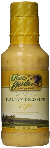 marzetti-olive-garden-light-italian-salad-dressing-16-oz